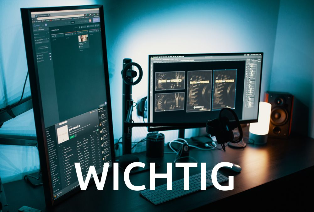 29.9. – Wartung VXFiber Tarsdorf/Ostermiething
